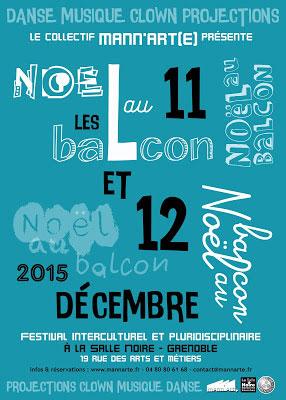 1_Vignette-Festival-Noel-au-Balcon