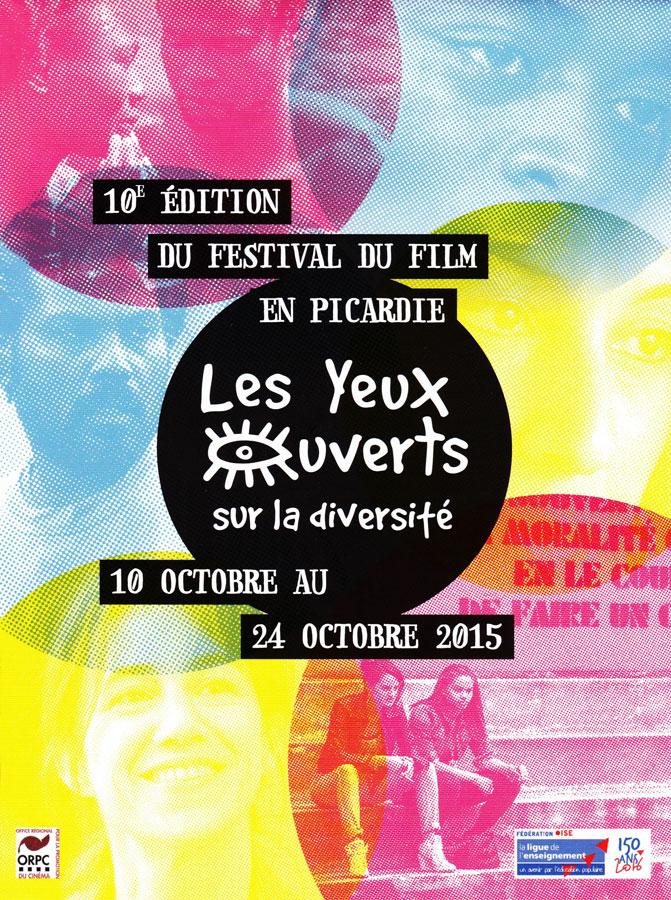 5_Vignette-Affiche-Festival-Les-Yeux-Ouverts-sur-la-diversite